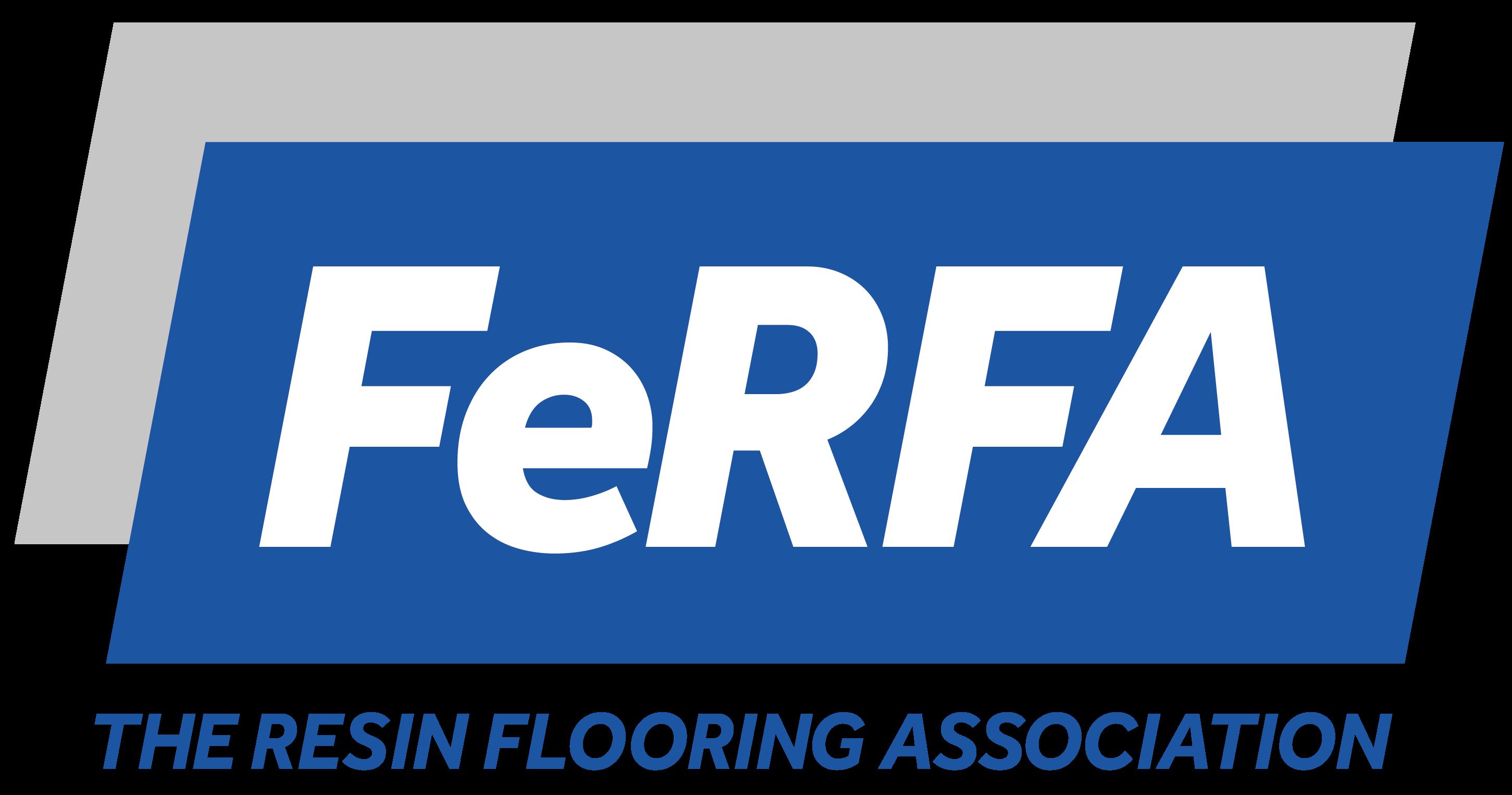 ferfa_logo-01-e1551964903510-opt