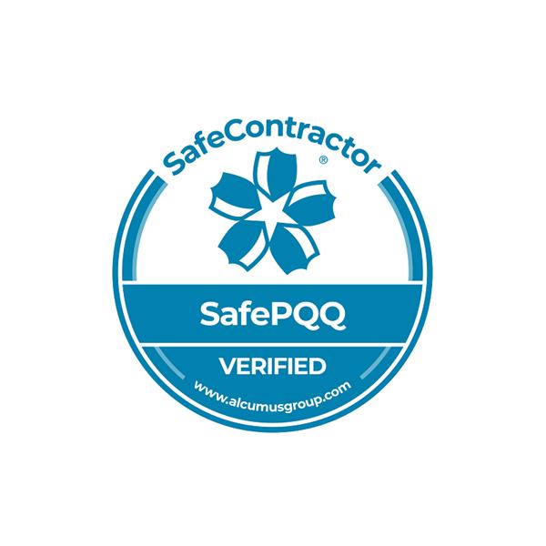 safepqq-seal