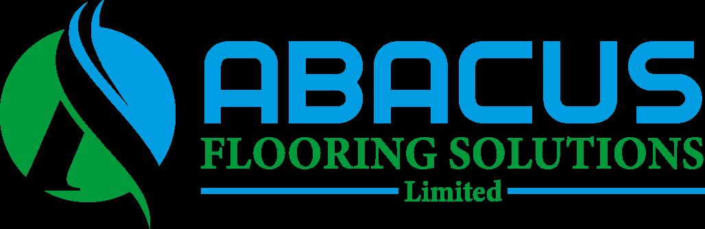 Abacus-Flooring-Solutions-Logo
